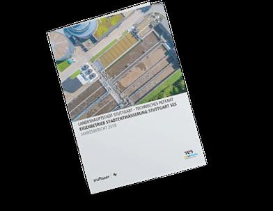 Der SES-Jahresbericht 2018 ist erschienen