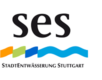 Stadtentwässerung Stuttgart